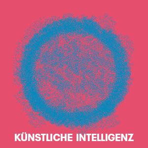 Künstliche Intelligenz I