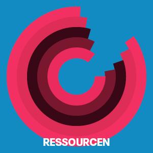 Unsere Ressourcen