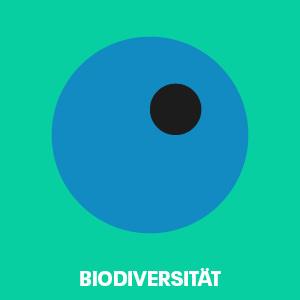 Biodiversität I